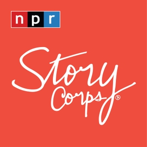 StoryCorps by NPR