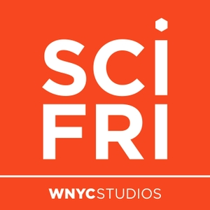 Science Friday by Science Friday and WNYC Studios