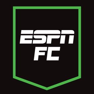 ESPN FC by ESPN