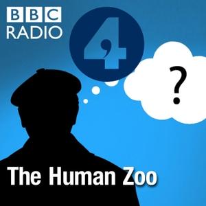 The Human Zoo by BBC Radio 4