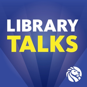 Library Talks by The New York Public Library