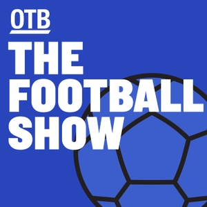 The Football Show on Off The Ball by Newstalk