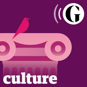 The Guardian UK Culture Podcast by The Guardian