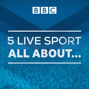 5 Live Sport Specials by BBC Radio 5 live