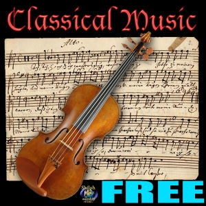 Classical Music Free by Shiloh Worship Music