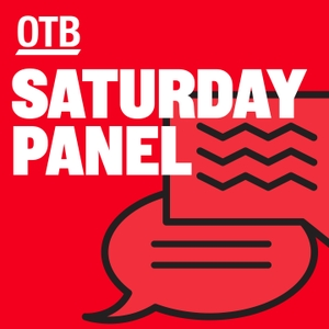 The Panel on Off the Ball by Newstalk