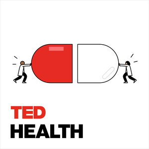 TEDTalks Health by TED