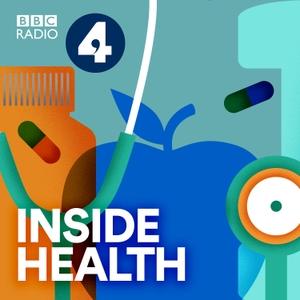Inside Health by BBC Radio 4