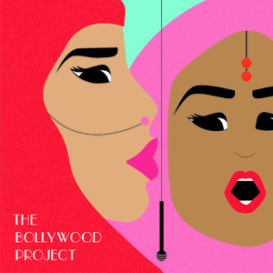 The Bollywood Project by Bollywood Project