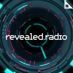 Revealed Radio by Revealed Radio