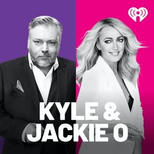 The Kyle & Jackie O Show by iHeartRadio Australia & KIIS