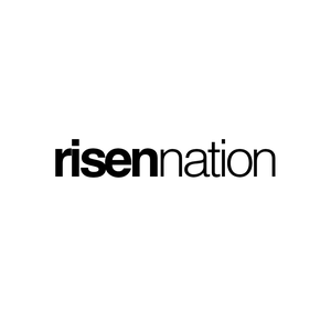 Todd White (Lifestyle Christianity Church) by Lifestyle Christianity Church