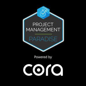 Project Management Paradise by Project Management Paradise