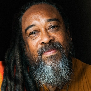 Satsang with Mooji by Mooji