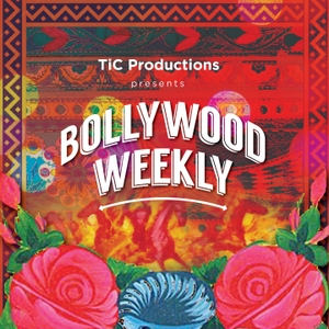 Bollywood Weekly by TiC Productions