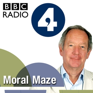 Moral Maze by BBC Radio 4