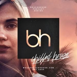 Beach House Podcast by Beachhouse