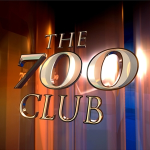 CBN.com - The 700 Club - Audio Podcast by The Christian Broadcasting Network