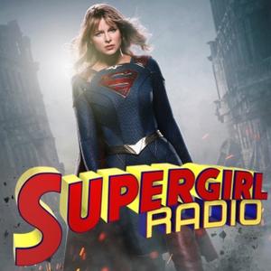 Supergirl Radio by Supergirl Radio