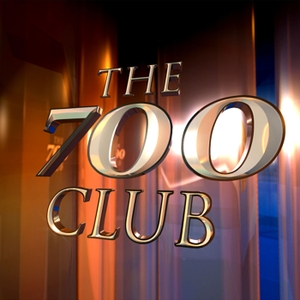 CBN.com - The 700 Club - Video Podcast by The Christian Broadcasting Network