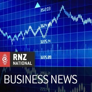 RNZ: Business  News by RNZ