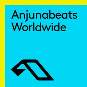 Anjunabeats Worldwide by Anjunabeats
