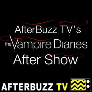 The Vampire Diaries Reviews and After Show - AfterBuzz TV by AfterBuzz TV