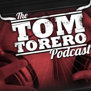 The Tom Torero Podcast by Tom Torero