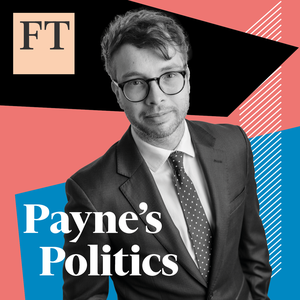 Payne's Politics by Financial Times