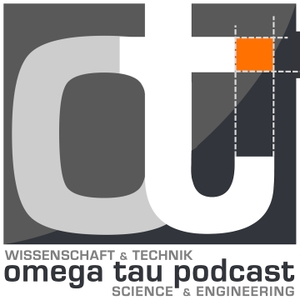omega tau science & engineering podcast » Podcast Feed by info@omegataupodcast.net