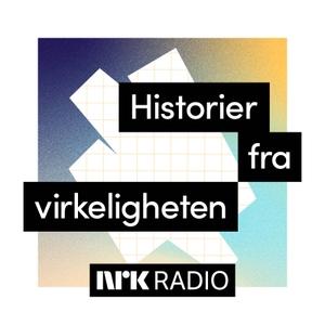 Radiodok by NRK
