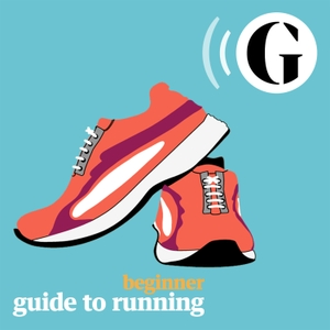 Beginner: the Guardian guide to running by The Guardian