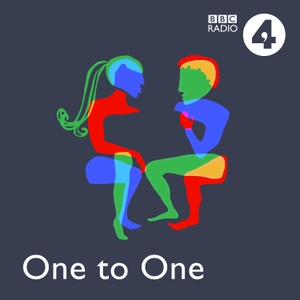 One to One by BBC Radio 4