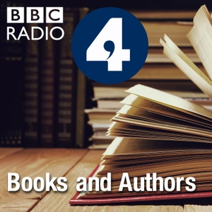Books and Authors by BBC Radio 4