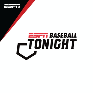 Baseball Tonight with Buster Olney by ESPN, Buster Olney