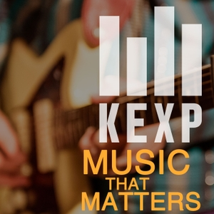KEXP Presents Music That Matters