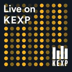KEXP Live Performances Podcast by KEXP