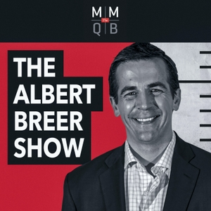 The Albert Breer Show by Sports Illustrated