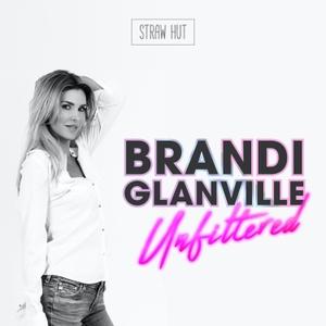Brandi Glanville Unfiltered by Straw Hut Media