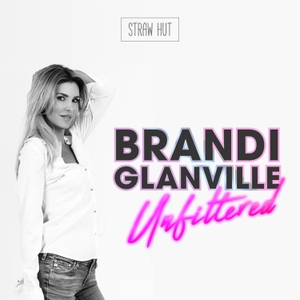 Brandi Glanville Unfiltered by Straw Hut Media
