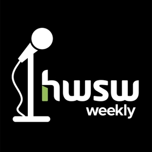 HWSW Weekly by HWSW