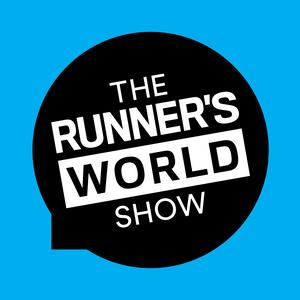 The Runner's World Show by Runner's World / Panoply