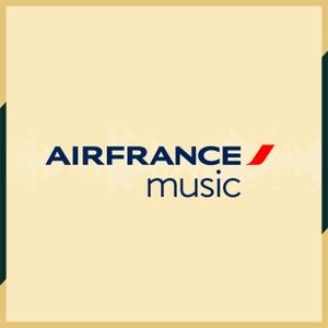 Air France Music by Air France Music