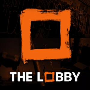 The Lobby by GameSpot