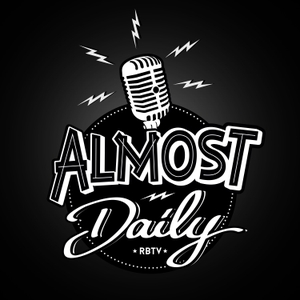 Almost Daily by Rocket Beans TV