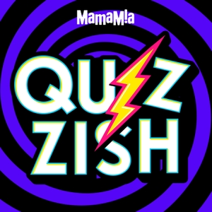 Quizzish by Mamamia Podcasts