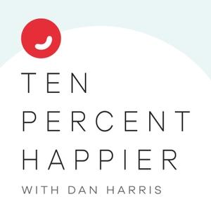 Ten Percent Happier with Dan Harris by ABC News