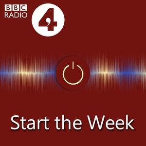 Start the Week by BBC Radio 4