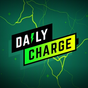 The Daily Charge by CNET