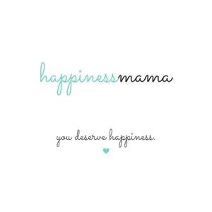 The Happiness Mama Podcast with Heather Ash by Heather Ash talks with mindful mamas about creating a happy life.